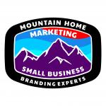Mountain Home Marketing