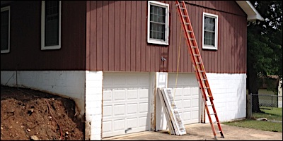 Westco Painting & Construction